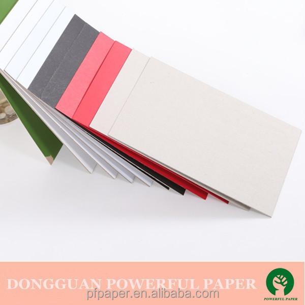 Custom Hard Color Paper Cardboard Sheets Manufacturer - Buy Custom ...