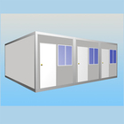 dome price wooden cabin house container shipping cargo homes
