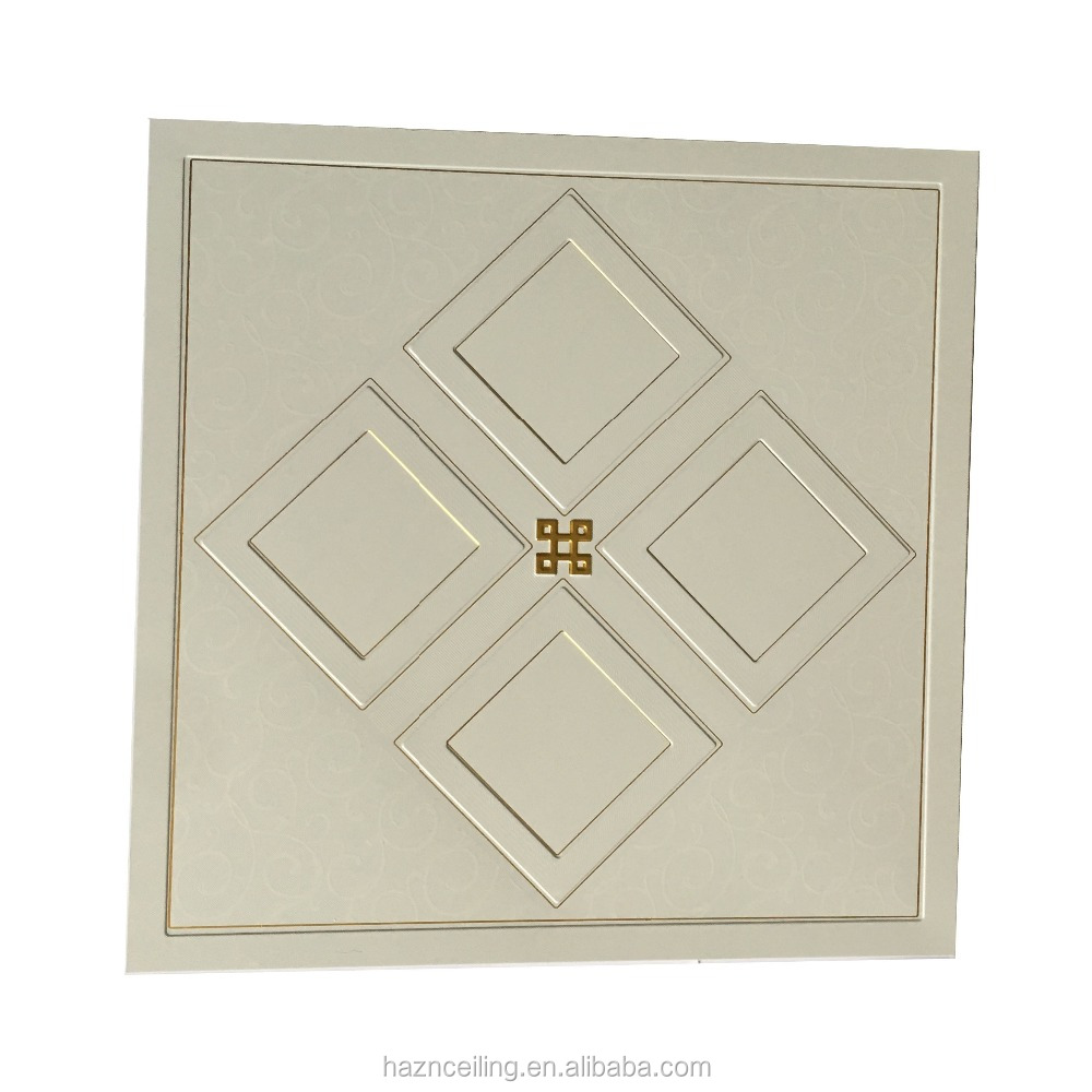High Quality Acoustic Ceiling Tiles High Quality Acoustic Ceiling