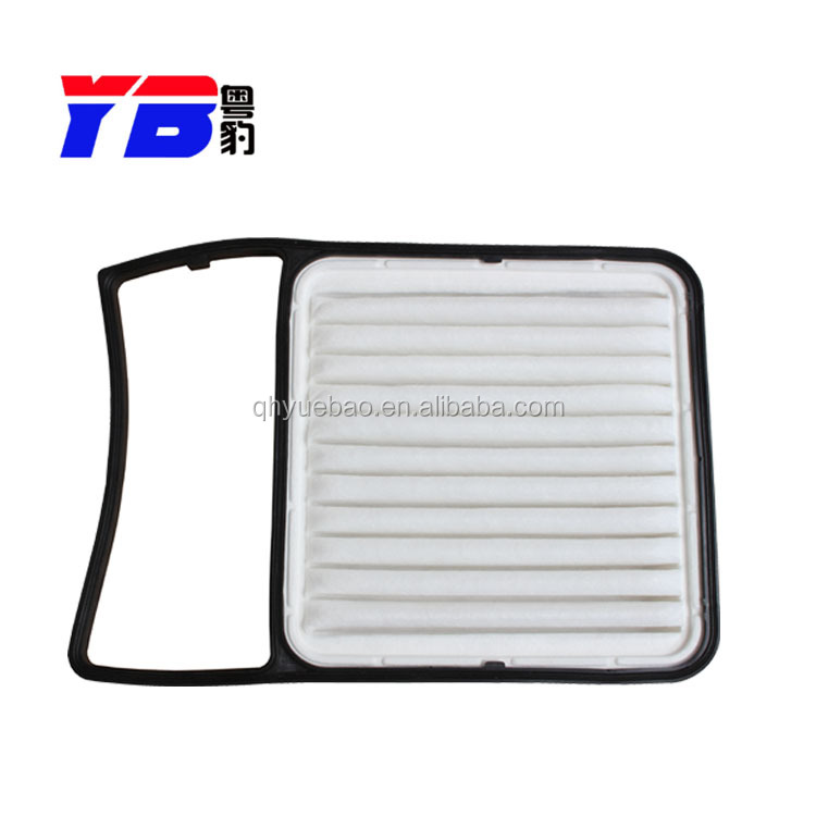 Toyota avanza filter toyota avanza filter suppliers and toyota avanza filter toyota avanza filter suppliers and manufacturers at alibaba malvernweather Choice Image