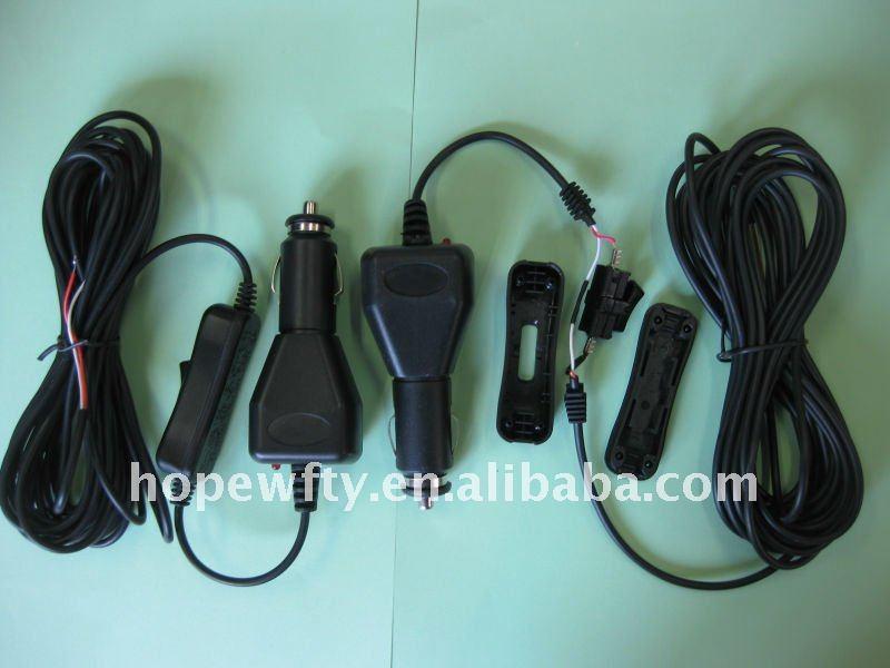 12v Cigarette Lighted Plug Socket, 12v Cigarette Lighted Plug Socket ...