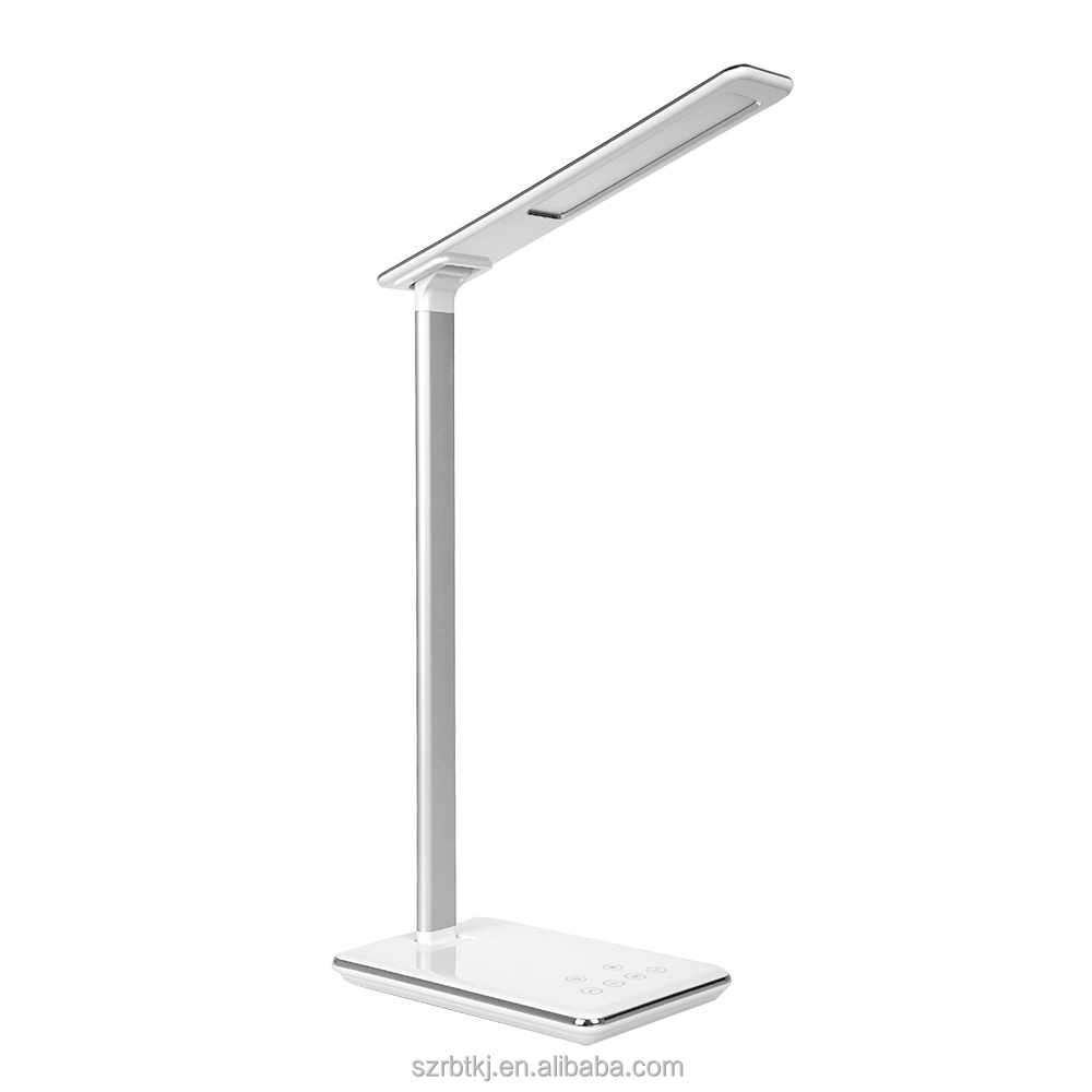 Intertek Table Lamp - Table Design Ideas