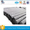 HDPE geomembrane liner sheet for pond