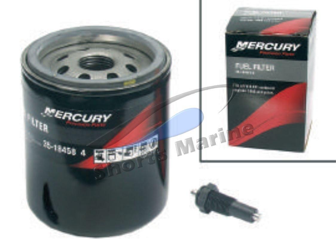 Cheap Mercury Outboard Temperature Sensor, find Mercury