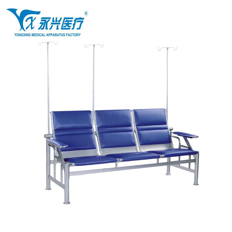 Venta al por mayor mobiliario para enfermeria-Compre online los ...