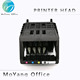 MoYang for hp950 951 printhead compatible hp 950 head 8100 8600 printer head