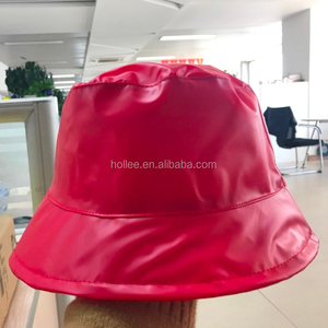 182d1fd9785c2 China (Mainland) Other Hats   Caps