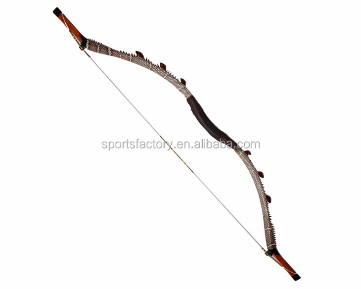 35lbs traditional recurve bow Archery Qing bows hunting equipment