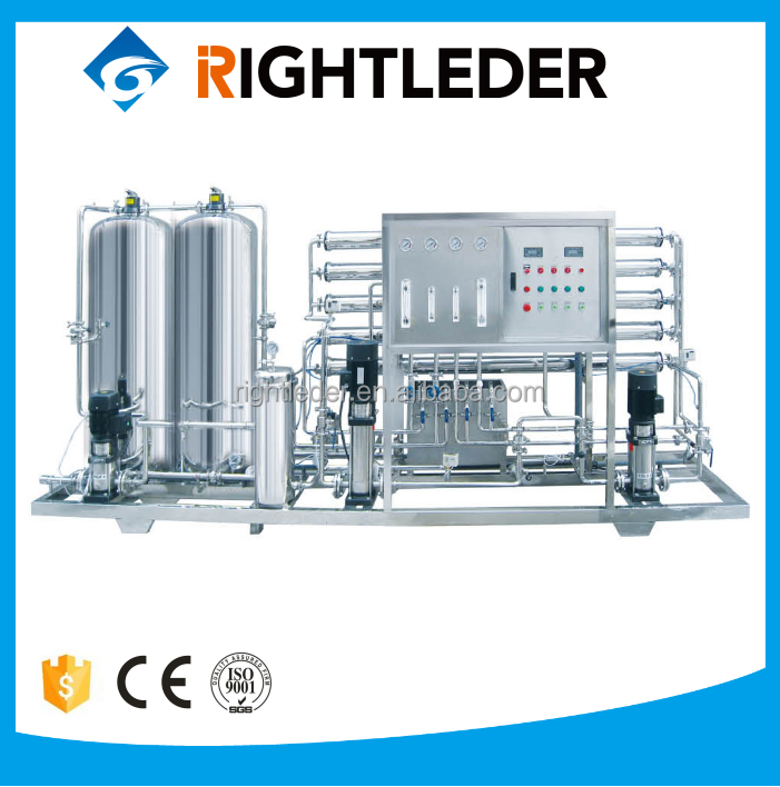reverse osmosis water system price reverse osmosis water system price suppliers and at alibabacom