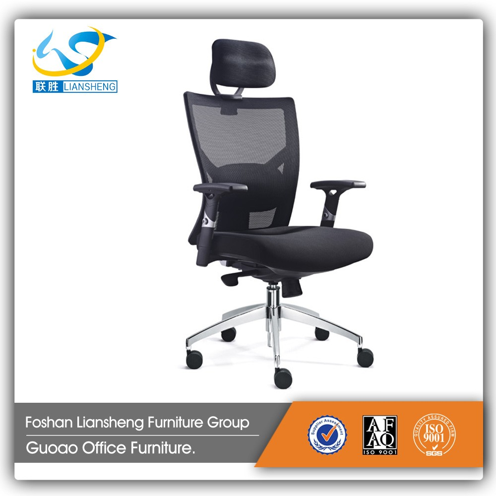 Import office chair components, office chair with backrest chair covers C189