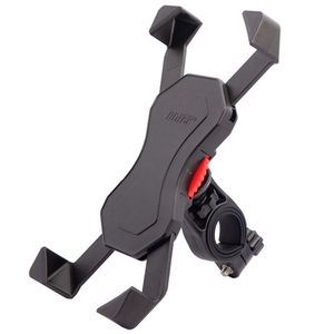 ODIER Smartphone Bracket Phone Universal Holder Bike Bicycle Mount/Holder Mobile Phone Holder