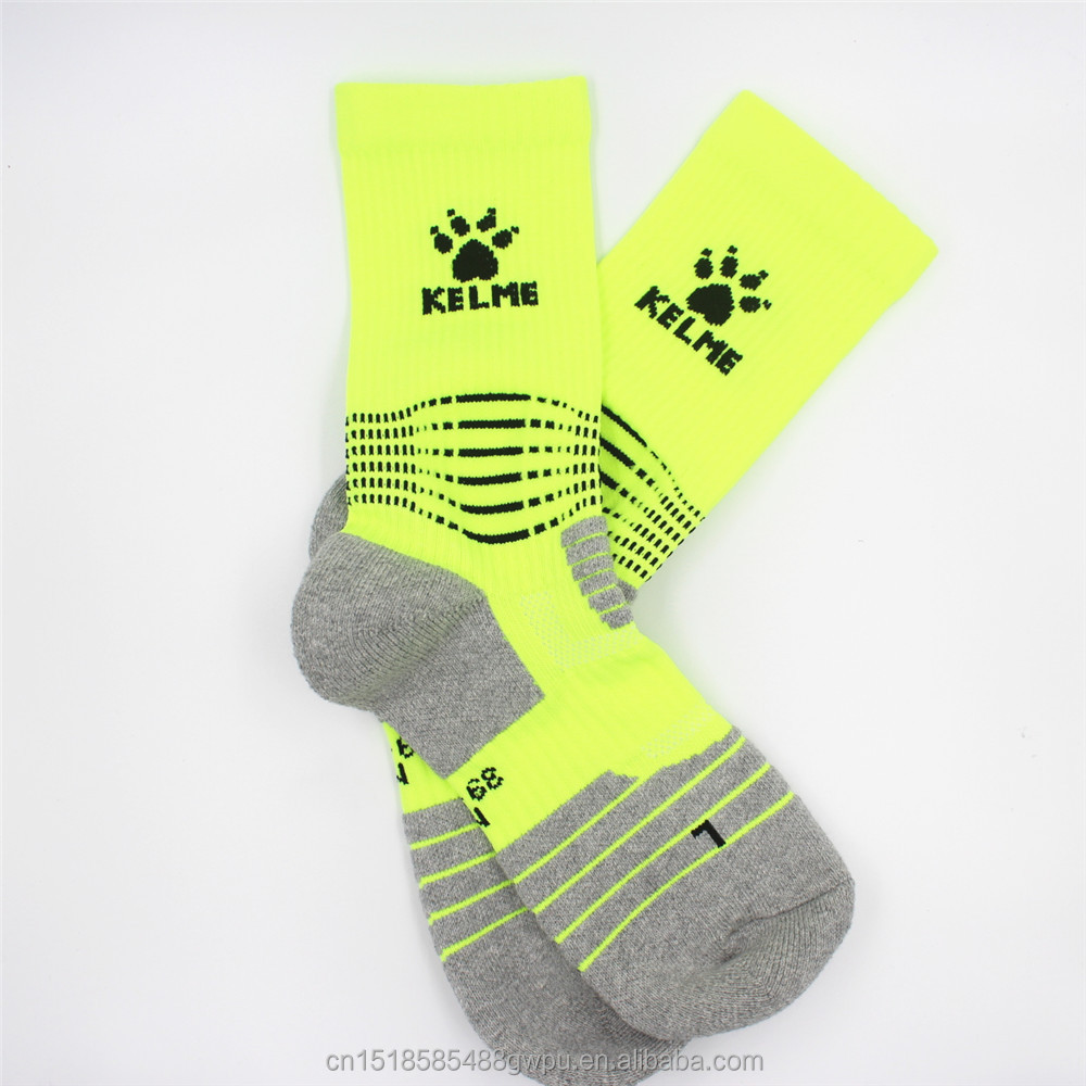 Pedicure Socks Light Up Wholesale Soccer Socks