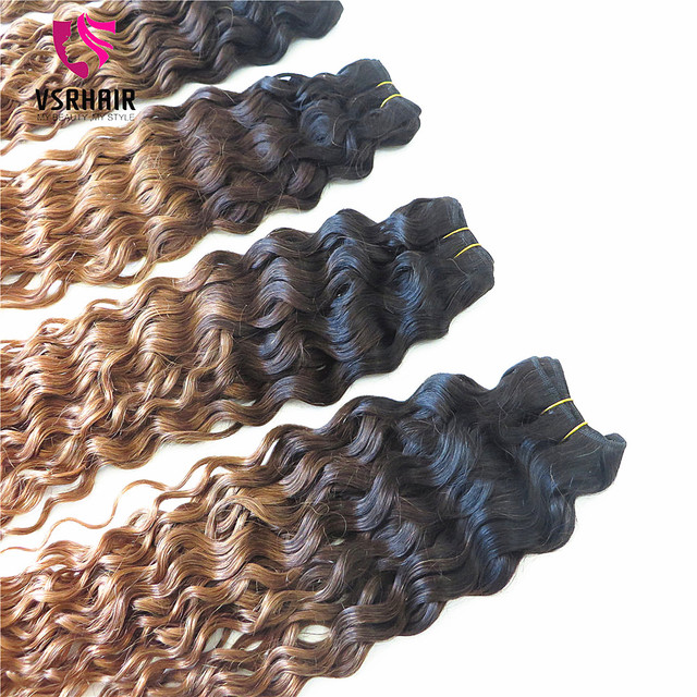 China Natural Braid Hair Extensions Wholesale Alibaba