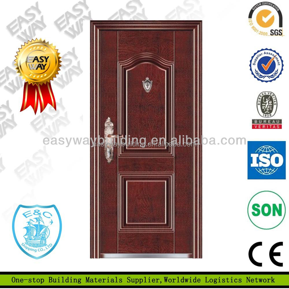 American Style Entry Doors American Style Entry Doors Suppliers And