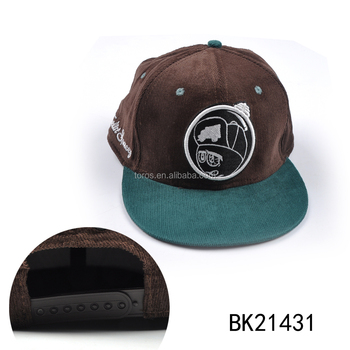 TOROS New Fashion 2018 100% Cotton Hip Hop Snapbacks Hats Peaked Sport Cap 6c5c28c2380
