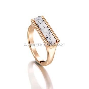Single Stone Ring Designs Big Stone Ring Designs New Design La s