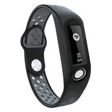 2019 sommer neue produkte sport band silikon <span class=keywords><strong>uhr</strong></span> band für <span class=keywords><strong>TOMTOM</strong></span> touch