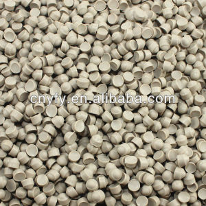 PVC compound for Textilene, PVC granules for textile