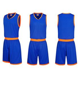 7df67103086 Custom Top Thai Quality Basketball Uniform Jersey Basketball Design