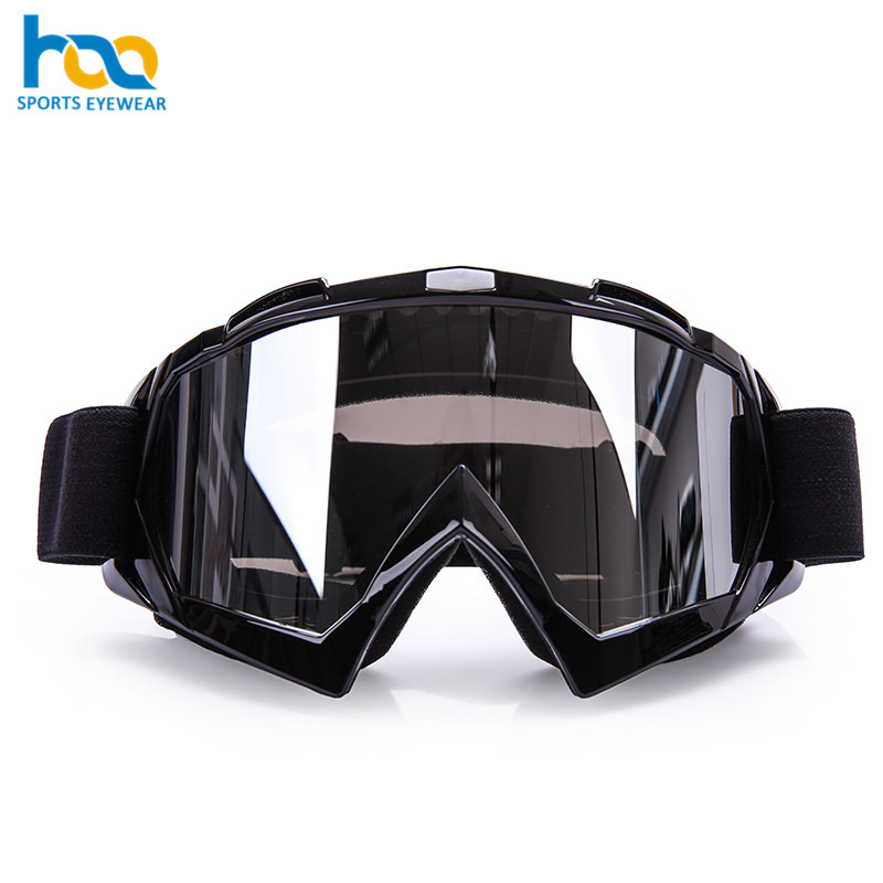 1fc5447c4a Mx Goggle Wholesale