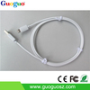 High Quality for Apple iPhone Charger Cable for Apple MFi Certified Cable