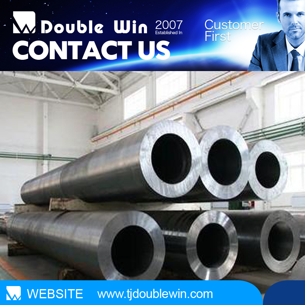 black round steel pipe size list,thick wall pipe tianjin china suppliers