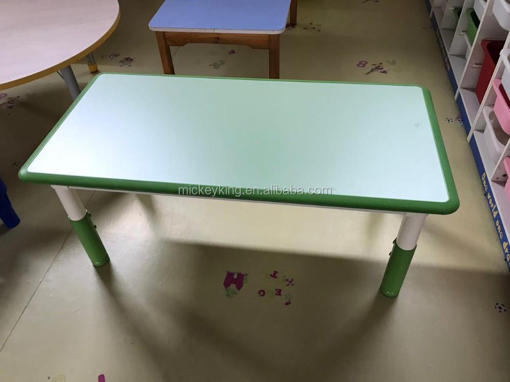 Make Up Stoel : Kinderen tafel en stoelen kinderen metalen tafel en stoelen make