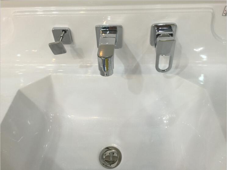 Europ ische antike badezimmer eitelkeit antiken badm bel antike badezimmerschrank kabinett des - Antike badezimmer ...
