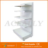 supermarket fruit vegetable rack shelving