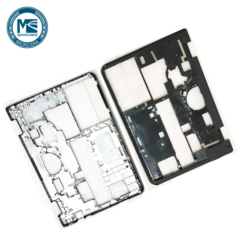 bottom cover for Lenovo Thinkpad yoga 11e chromebook Base 00HT936 TBG MR 1.5 LI6 1HYBZZZ033L 37LI6BALV00