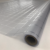 static cling film without glue pvc window film