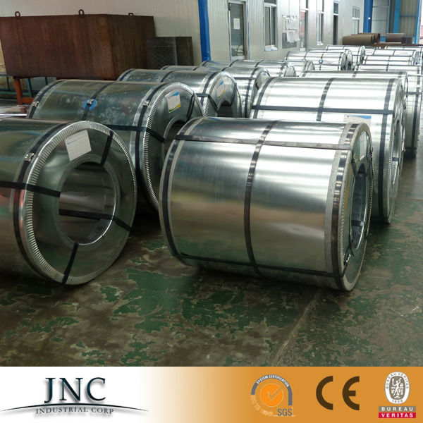 Made in china prime Electrolytic tinplate sheet in coil for food can