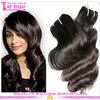 /product-detail/peerless-virgin-hair-company-overnight-shipping-fashion-body-wave-human-brazilian-hair-weft-60676612173.html