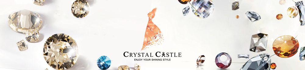 Rhinestone factory 3230 tear drop bulk crystal AB flatback foil back stones glass sew on rhinestones