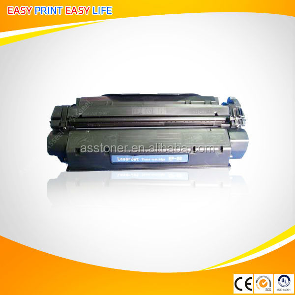 Compatible EP26 Toner cartridge for Canon LBP3200