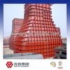 Marine Plywood high quality construction construction formwork wedge pin