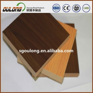 Mdf Board Price,Melamine Mdf Wood Price,Mdf Panel