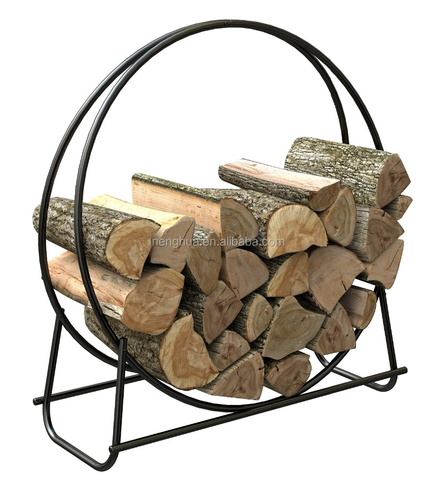 fireplace tools fireplace tools suppliers and manufacturers at