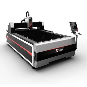 laser metal cutting machine price co2 laser cutting machine 1kw fiber cutting machine laser for gold