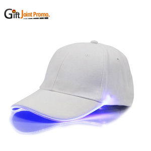 2c274088 Led Cap Lights Wholesale, Suppliers & Manufacturers - Alibaba