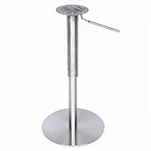 Incredible Bar Stool Parts Gas Lift Bar Stool Parts Gas Lift Suppliers Dailytribune Chair Design For Home Dailytribuneorg