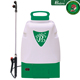 High efficacy 20L Easy operation portable power agriculture sprayer
