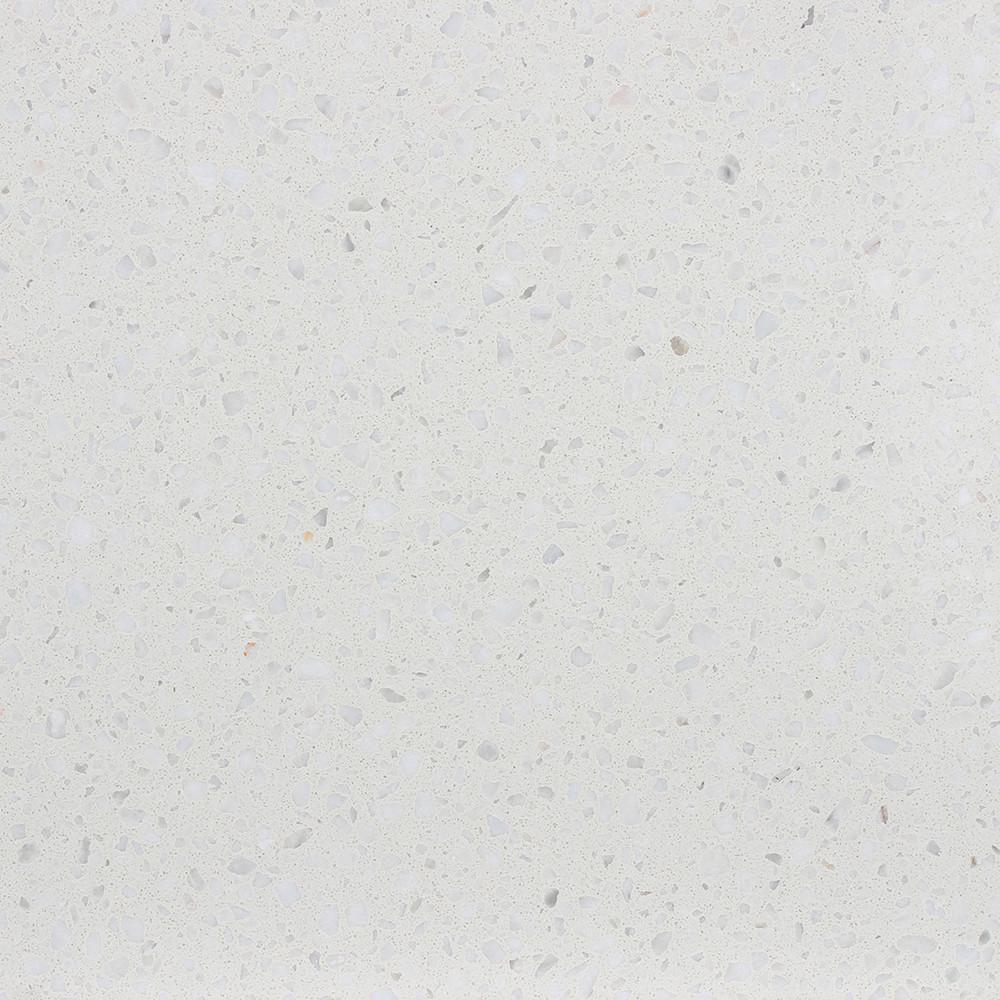 White Dots Grey Terrazzo Flooring Buy Terrazzo Flooring Grey Terrazzo Flooring White Dots Grey Terrazzo Product On Alibaba Com