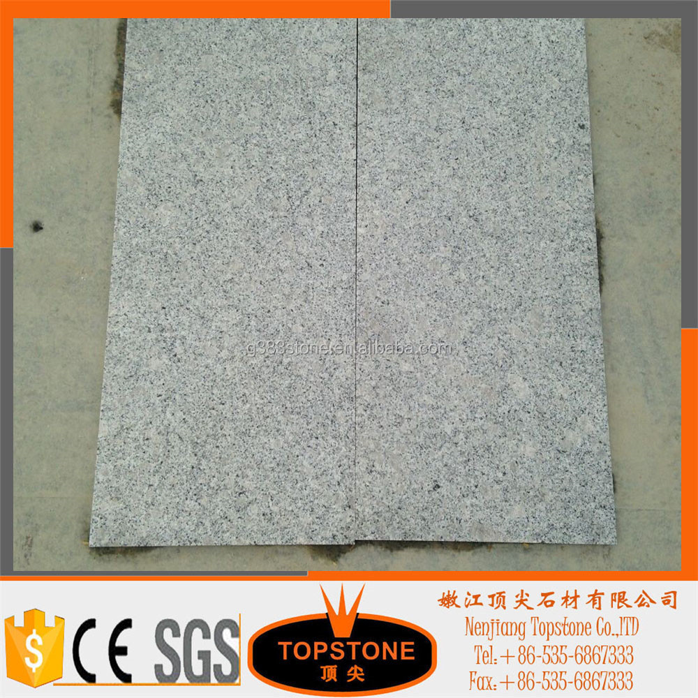 Cheaper granite wholesale granite suppliers alibaba dailygadgetfo Images