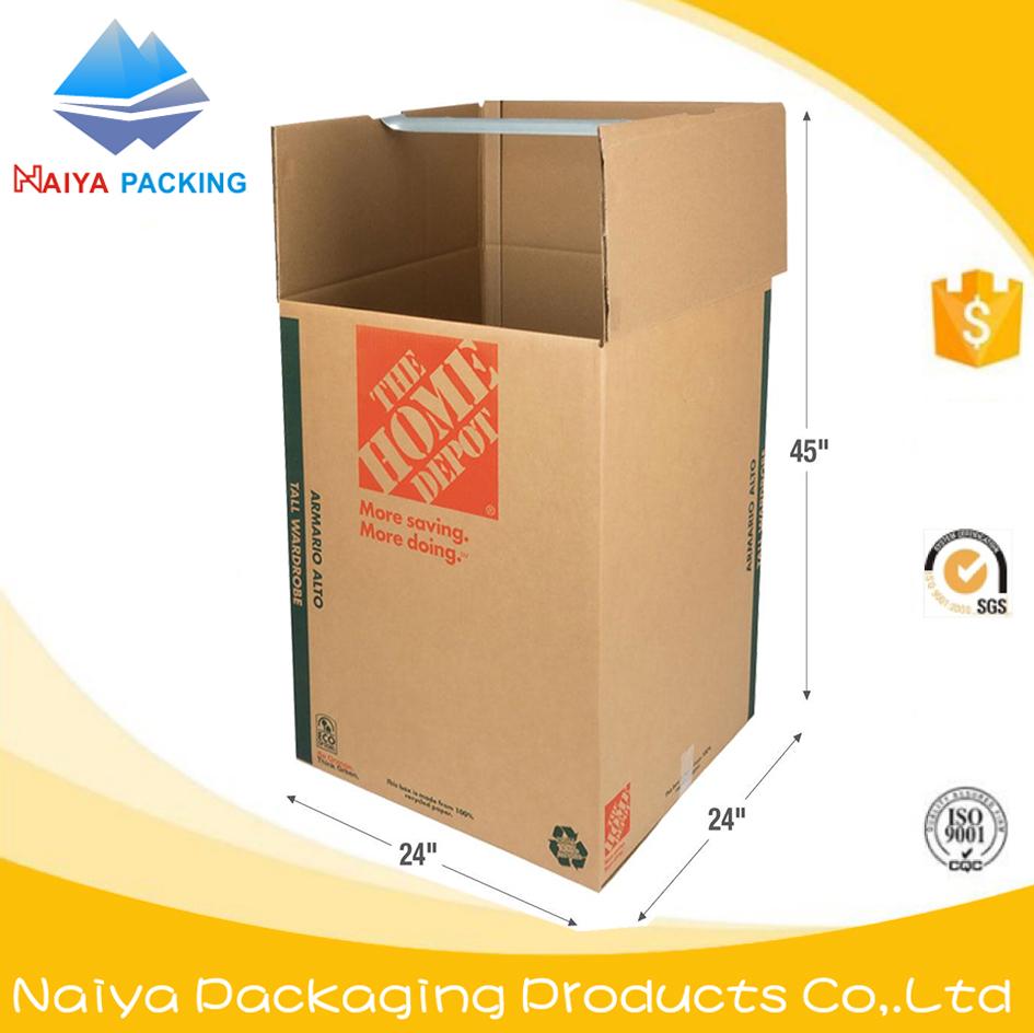 wall double x bx heavy boxes wardrobe box p duty
