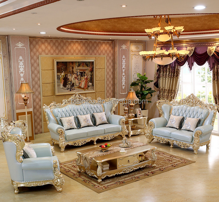 Carving Wood Sofa Set, Carving Wood Sofa Set Suppliers and Manufacturers at  Alibaba