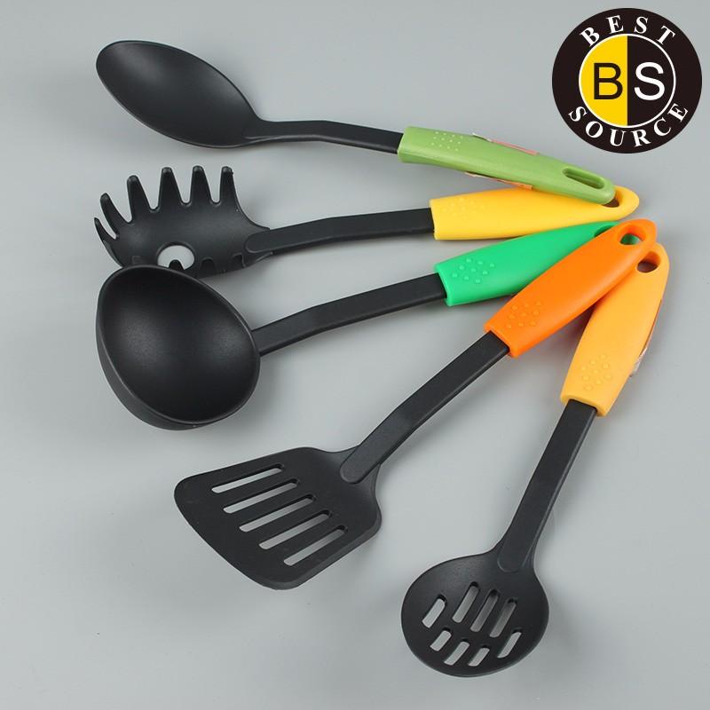 Cuchara turner cocina juegos de utensilios de cocina ware for Juego de utensilios de cocina precio