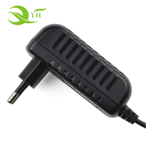 5v 3a adaptor 15w ac/dc power adapter eu plug 5 volts 3 amp wall mount adapter 5v 3a smps switching dc 5v power supply
