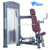 Wholesale Commercial Gym Chest Press Machine Outdoor Fitness Equipment