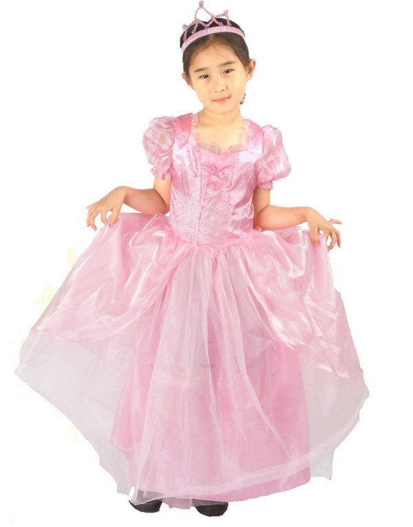 wholesale girl Aurora princess costumes height 90cm-140cm 2t-9 cosplay kids performance clothes  sc 1 st  Alibaba & Cheap Aurora Costumes For Kids find Aurora Costumes For Kids deals ...